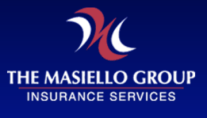 Agency Checklists, MA Insurance News, Mass. Insurance News, Insurance Agency Mergers and Acquisitions, Masiello Insurance, Optisure Risk Partners
