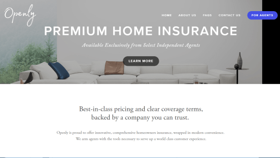Agency Checklists, MA Insurance News, Mass. insurance news, openly, openlyinsured, Insurtech Massachusetts, Insurtech Boston, insurtech