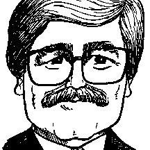 Agency Checklists, MA Insurance News, Mass. Insurance News, Bill Wilson, Insurance Commentary