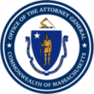 Agency Checklists, MA Insurance News, Mass. Insurance News, Mass. AG News