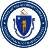 Agency Checklists, MA Insurance News, Mass. Insurance News, Mass. AG News