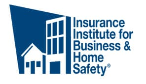 Agency Checklists, MA Insurance News, Mass. Insurance News, IBHS, Hurricane Insurance Resources, Summer Storm Preparation Massachusetts
