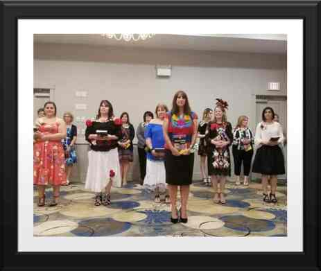 Agency Checklists, MA Insurance News, Mass. Insurance News, MAIW, MAIW Board Members, Mass. Insurance Women, How to join the MAIW, When does the MAIW meet?
