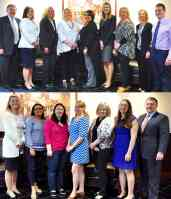 Agency Checklists, MA Insurance News, Mass.