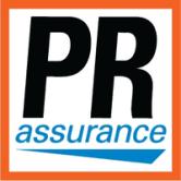 MA Insurance News, Mass. Insurance News, PRAC, Plymouth Rock, Boston-based insurers, Top Insurers in Massachusetts