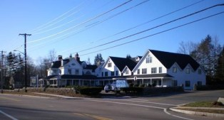 Agency Checklists, Lit-Flynn Insurance Agency, Massachusetts Insurance Agency Acquisition, Kaplansky Insurance