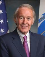 Agency Checklists, MA Insurance News, Mass. Insurance News, Senator Edward Markey, Travel Insurance