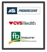 LBNL: An Upgrade For Progressive's ASI, CVSHealth-Aetna Merger, & Another Five Star For FBinsure