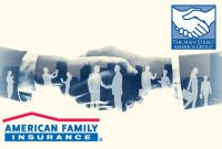 Agency Checklists, MA Insurance News, Mass. Insurance News, American Family, Main Street America