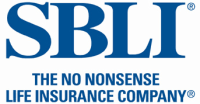 Agency Checklists, MA Insurance News, Mass. Insurance News, SBLI of Massachusetts, Lapsed Life Insurance Policy Claims, Can I Recover For My Lapsed Life Insurance Policy Claim?