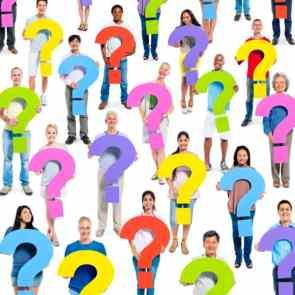 massachusetts overtime for insurance license study?