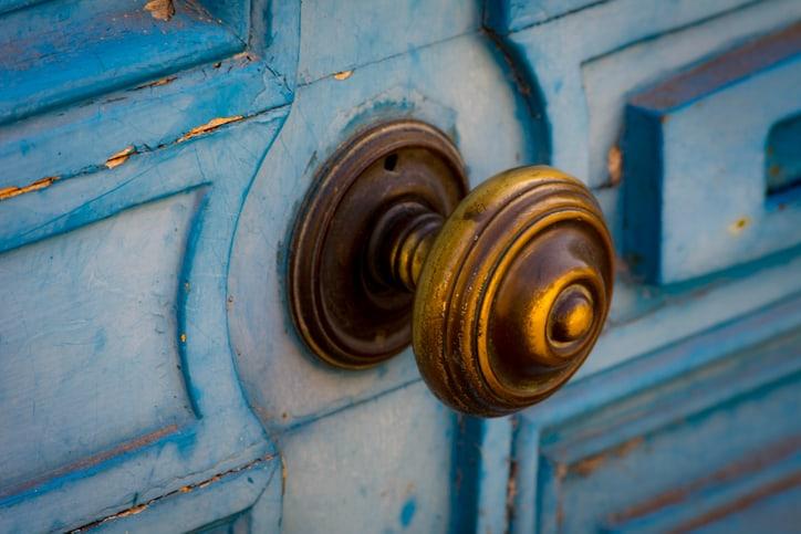 Agency Checklists, MA Insurance News, Mass. Insurance News, Insurance Doorknob Marketing