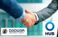 Agency Checklists, Massachusetts Insurance News, Massachusetts insurance agencies, Dadgar Insurance, Hub New England acquisitions, Hub, Dadgard Insurance, agencies sold in Massachusetts in 201