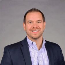 Agency Checklists Hiring News Ryan McMahon