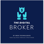 Podcast about Insurance and Technology