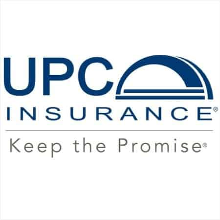 United Property and Casualty Company Logo for decision by the Supreme Judicial Court of Massachusetts against the company on fire coverageInsurance News Massachusetts and US Market Share