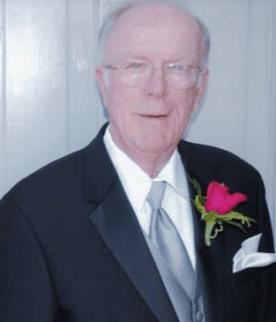 Agency Checklists In Memoriam for former Massachusetts insurance agent