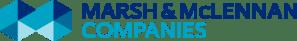 Agency Checklists news on Massachusetts insurance agencies