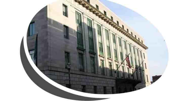 Insurance Fraud Case in Worcester Massachusetts