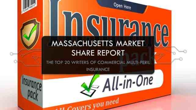 Commercial Multi-peril insurance in Massachusetts