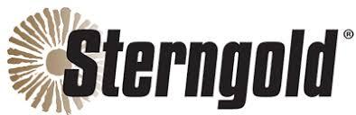 Logo of Sterngold Dental, LLC