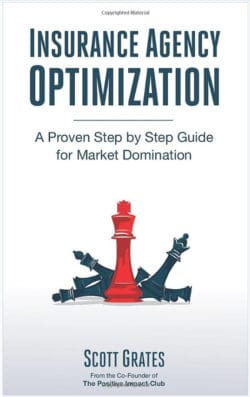 Insurance Agency Optimization: A Proven Step-by-Step Guide to Market Domination