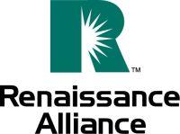 Renaissance Alliance Services New Members