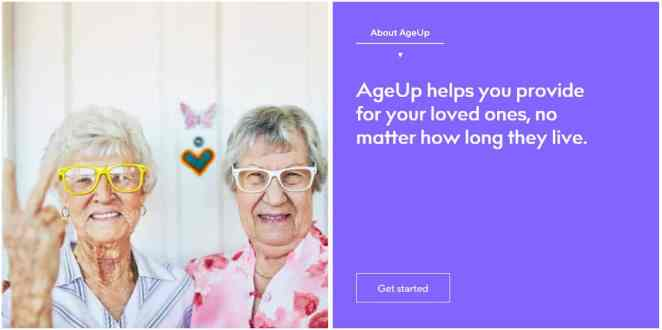 Quilt Launches New Annuity Age-Up
