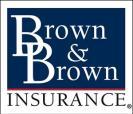 Insurance agency mergers in Massachusetts