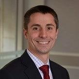 Surround Insurance's new Chief of Staff