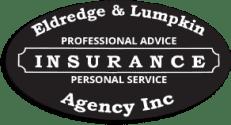 Eldredge & Lumpkin Sold To Hilb Group
