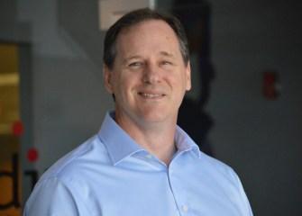 Radius Financial Group's Michael Wilberton