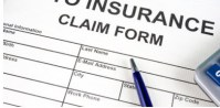 Should Insurance Agents Help Advocate Claims?