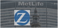 Zurich & MetLife In Talks Over Sale of MetLife's U.S. P&C Business