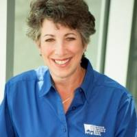 Julie Rochman Appointed To Plymouth Rock Home's Board of Directors