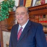 """Mariano: """"I Recognize the Value"""" In Driver's License Proposal"""