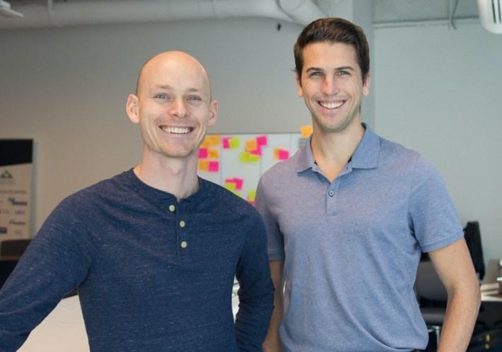 Wunderite Announces New Partnership With Mass. Digital Agency Dremca