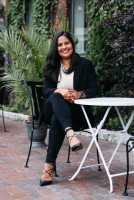 Risman Insurance Agencies Hires Monica Adwani As Director of Marketing & Sales