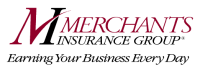 Agency Checklists, MA Insurance News, Mass. Insurance News, Mass. insurance jobs