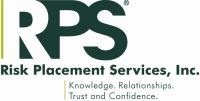 Risk Placement Services, Inc,