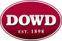 The Dowd Agencies, LLC
