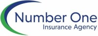 Number One Insurance Agency, Inc.