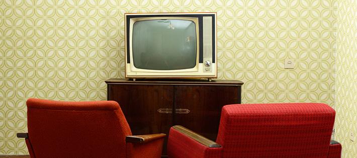 Bildresultat för television commercials