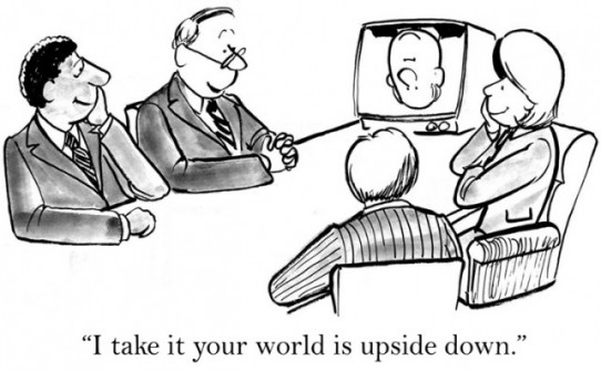 cartoon_upside-down_742x459