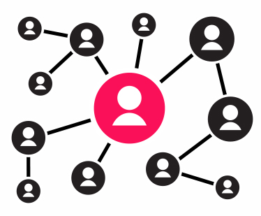 How to Sound Smart About Influencer Marketing Strategy