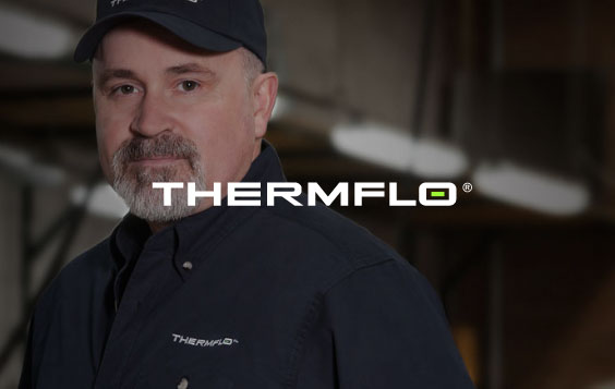 ThermFlo Case Study