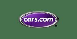 Motion client Cars.com