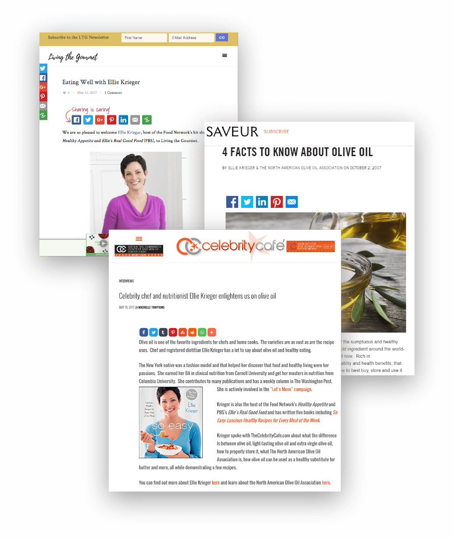 NAOOA articles