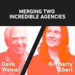 Merging two Chicago powerhouses