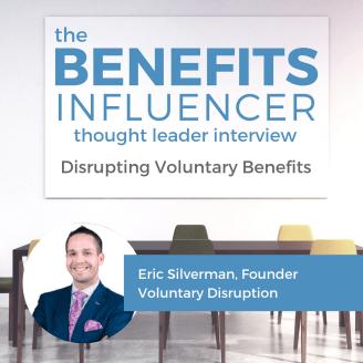Disrupting Voluntary